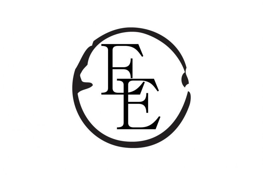 Evening's Empire - Logo