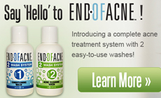End of Acne - Thumbnail