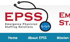 EPSS - Thumbnail