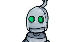 Robots Thumbnail